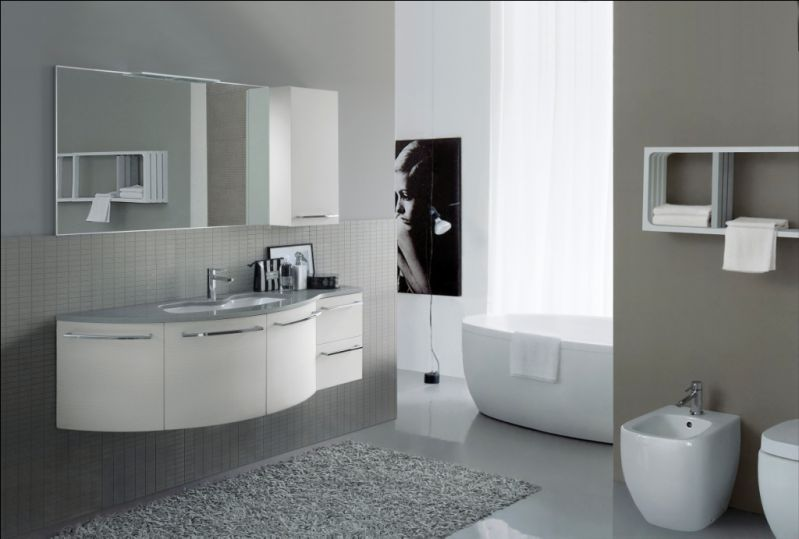 Blog for Accessori bagno moderni