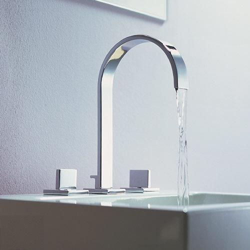 Blog - Migliore rubinetteria per bagno ...