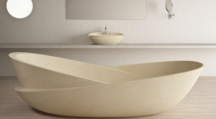 Blog - Lavabi bagno in pietra ...