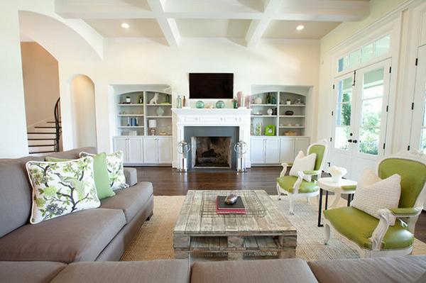 blog - Arredamento Casa Elegante