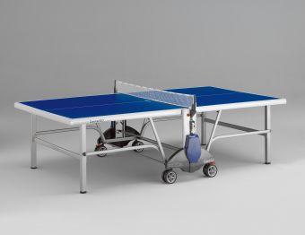 Blog - Tavolo da ping pong amazon ...